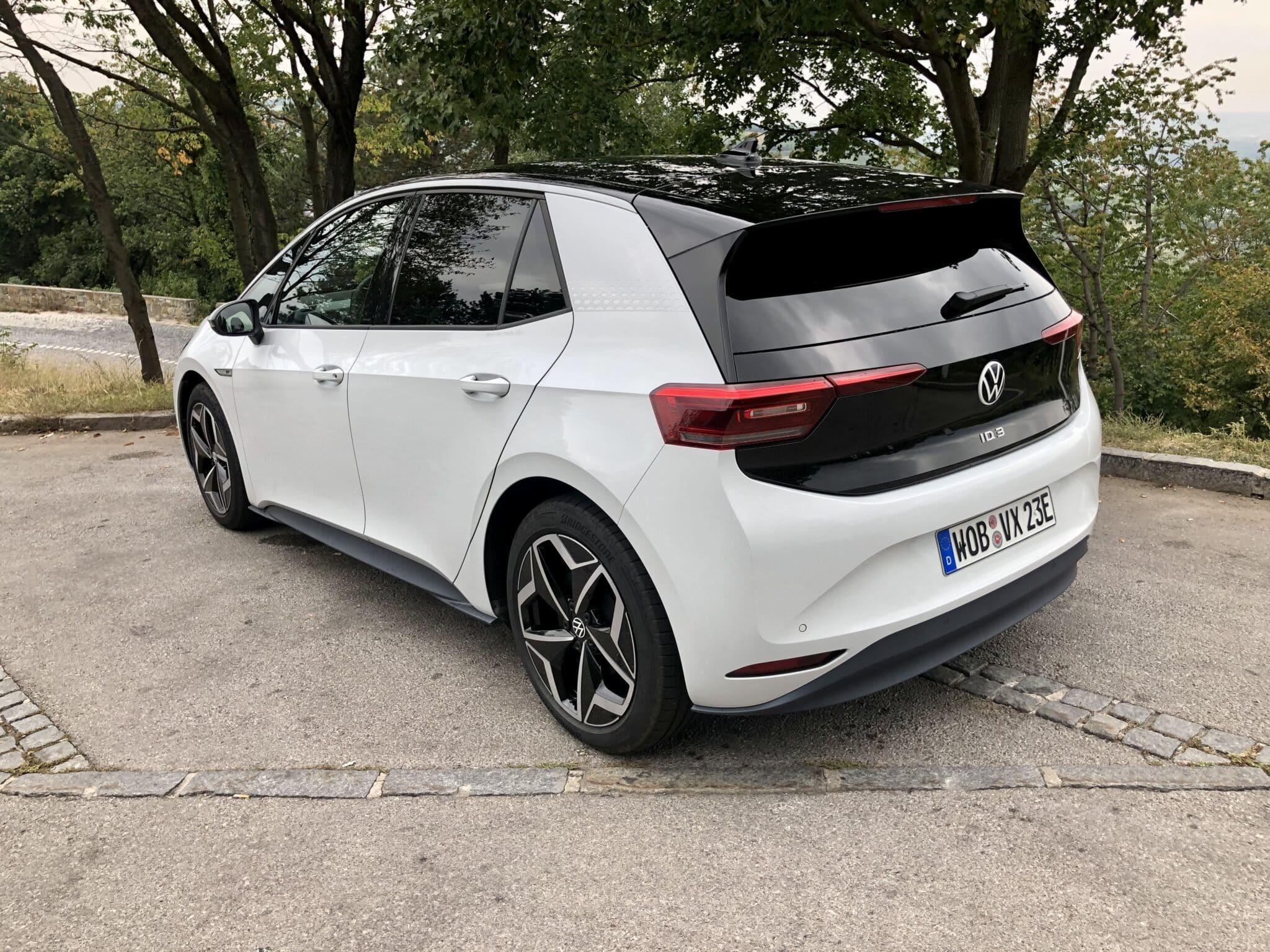 EMC Probefahrt des VW ID.3 » EMC VW ID.3 Probefahrt 13 min scaled