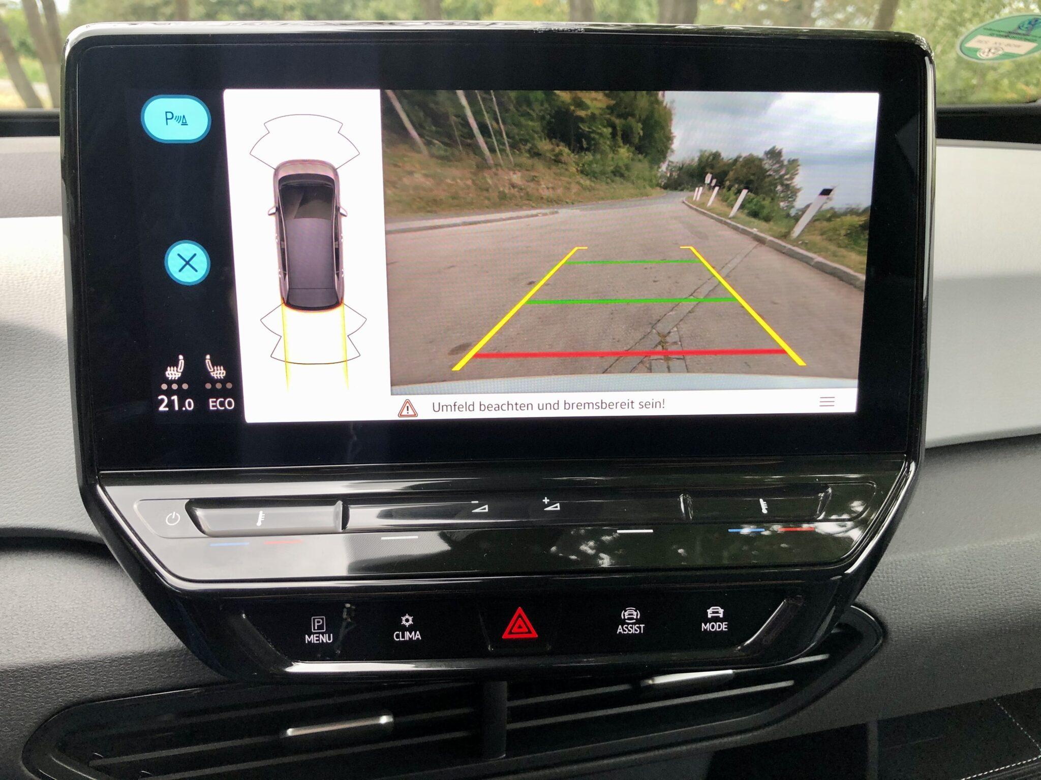 EMC Probefahrt des VW ID.3 » EMC VW ID.3 Probefahrt 16 min scaled