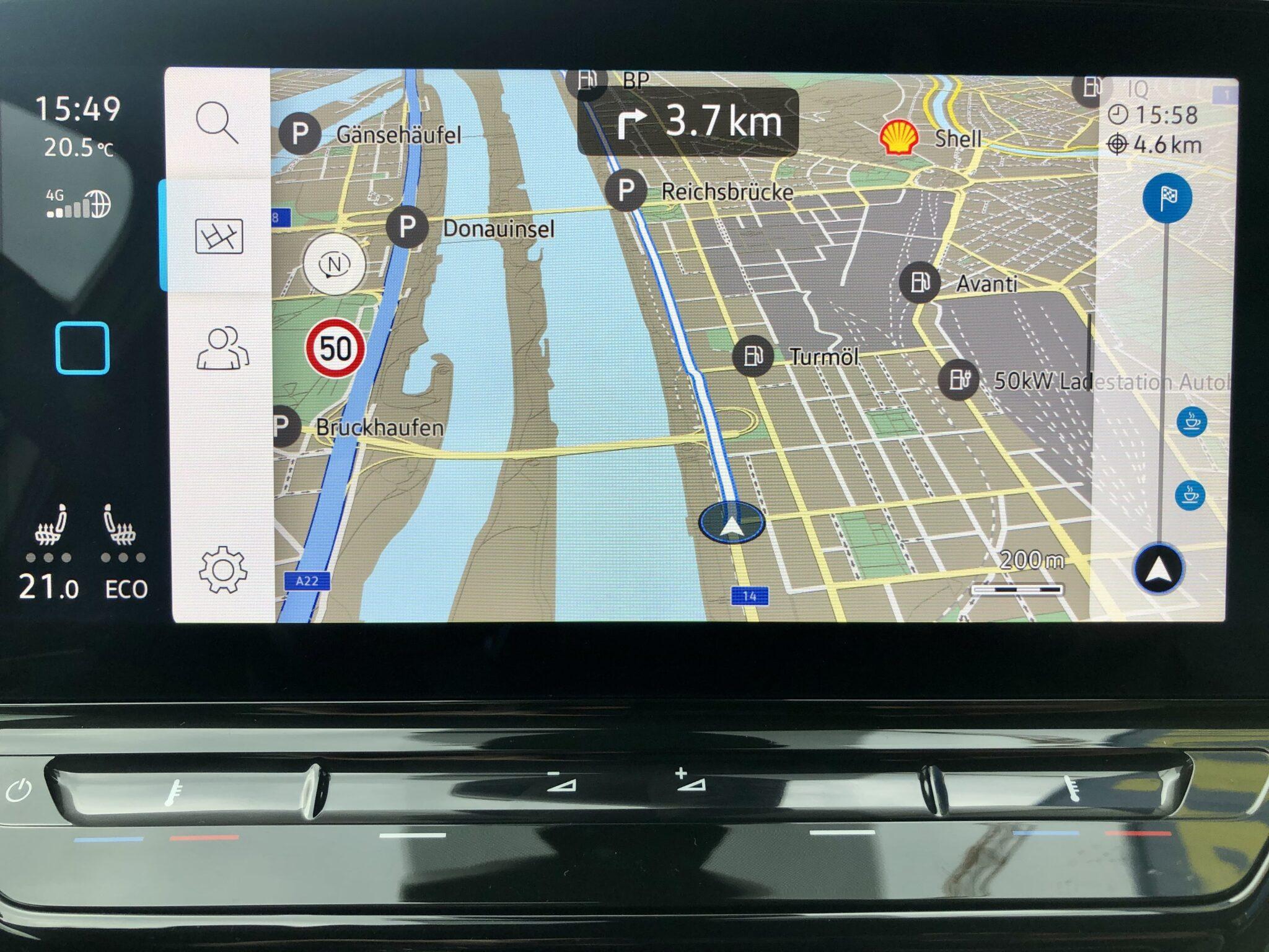 EMC Probefahrt des VW ID.3 » EMC VW ID.3 Probefahrt 18 min scaled