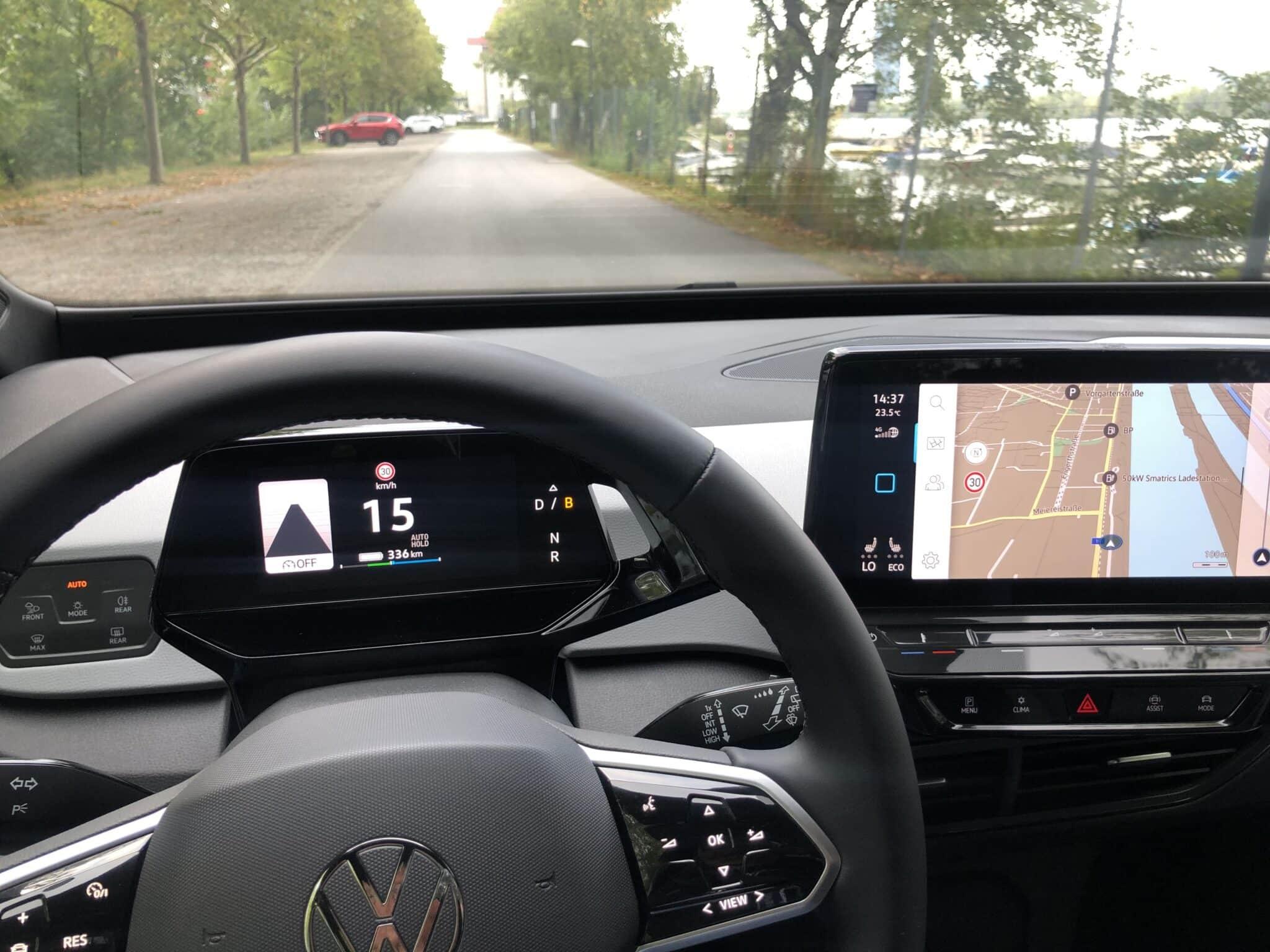 EMC Probefahrt des VW ID.3 » EMC VW ID.3 Probefahrt 4 min scaled