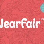 WearFair +mehr 2020 » Main Banner optimized