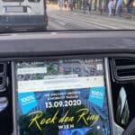 Rock den Ring 2020 » rdr 75