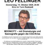 MOONCITY – mit Dramaturgie und Szenografie gegen die CO2-Krise » 0001