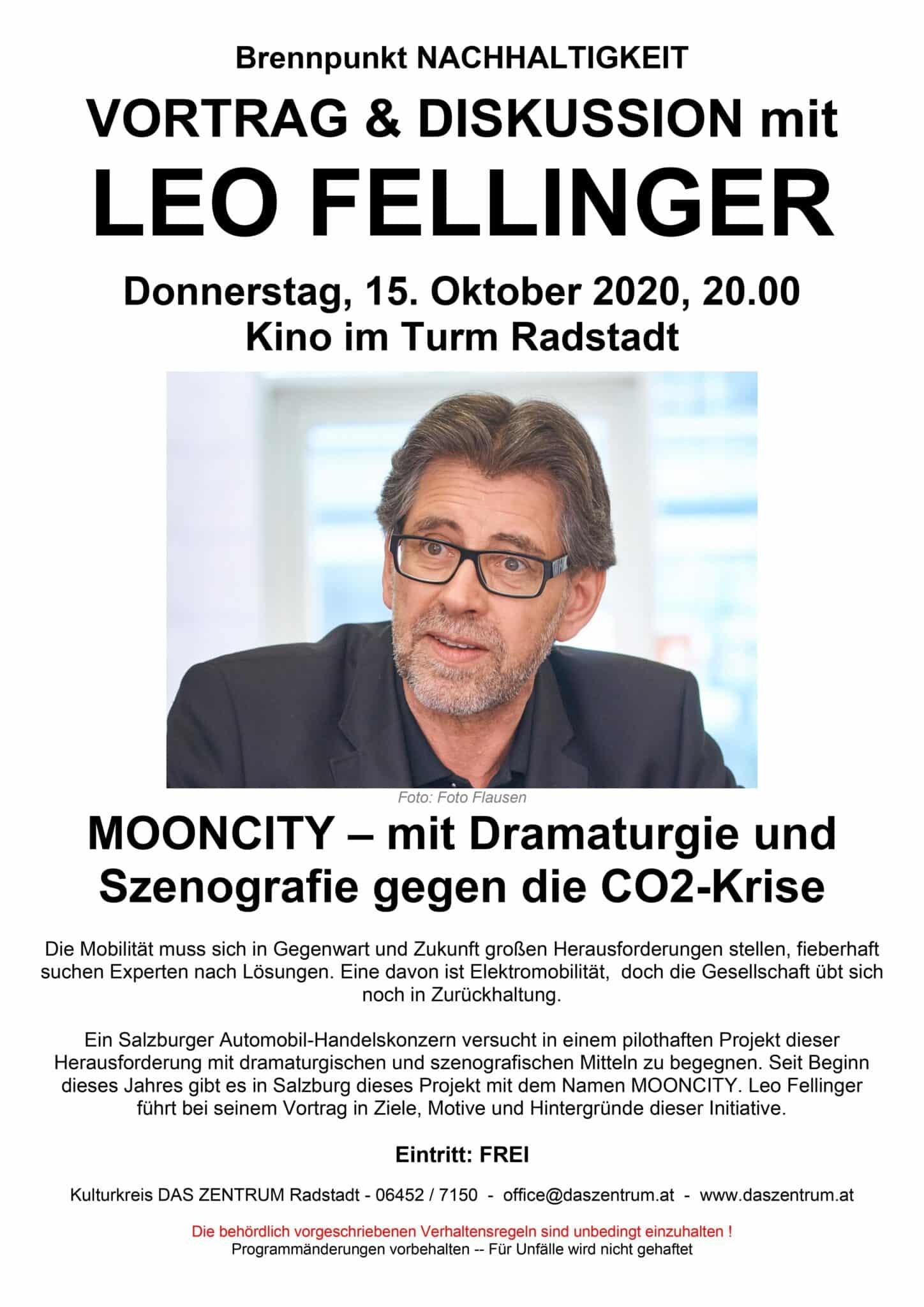 MOONCITY – mit Dramaturgie und Szenografie gegen die CO2-Krise » 0001 scaled
