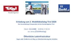 Veranstaltungen » BieM Tirol