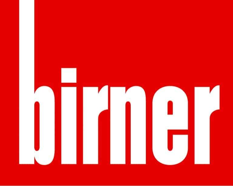 Birner GmbH - Neuer EMC Vorteilspartner » IMG 3443