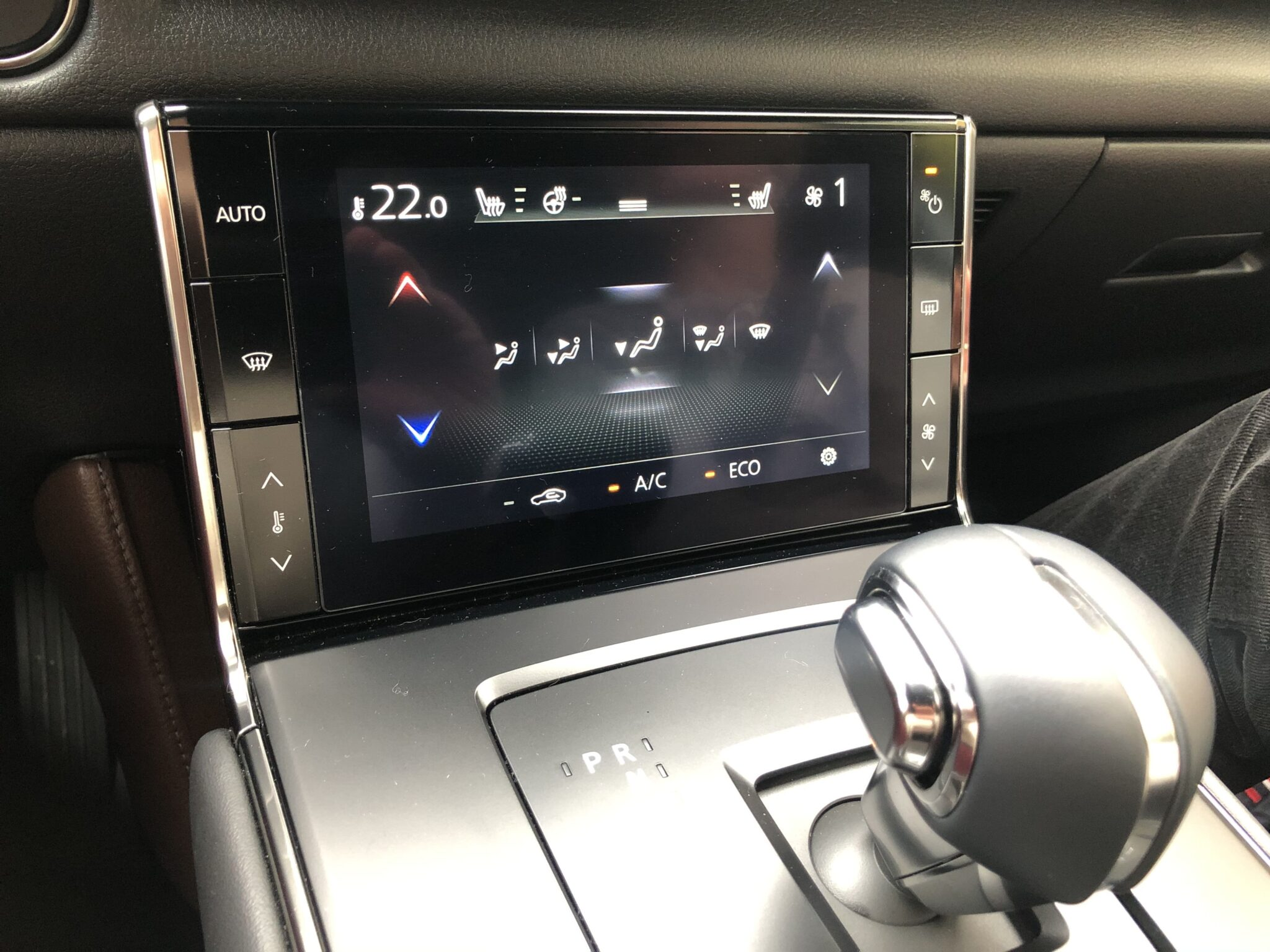 Mazdas MX-30 - Testbericht   IMG 3882 min scaled