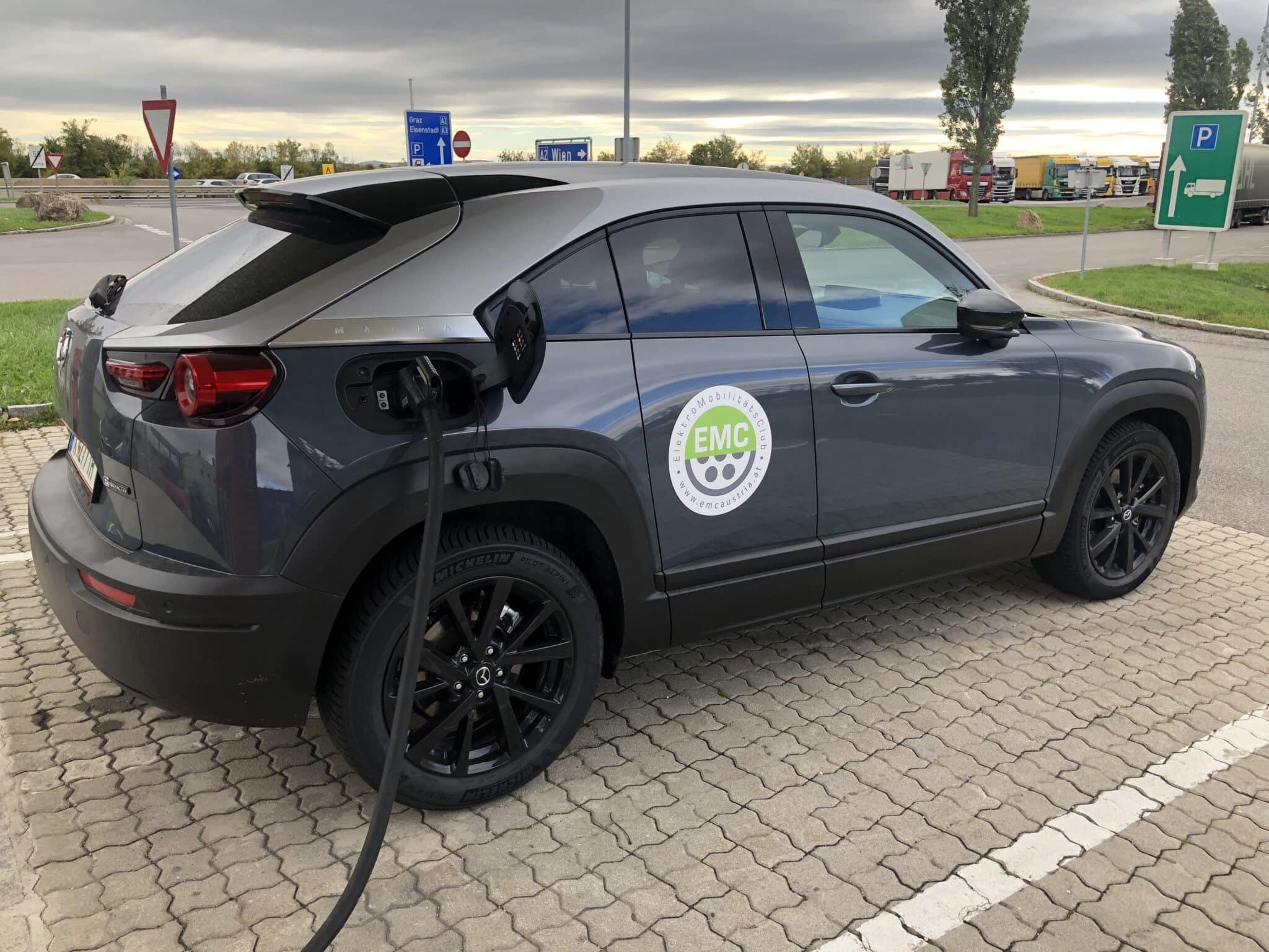 Mazdas MX-30 - Testbericht | IMG 3896 min scaled