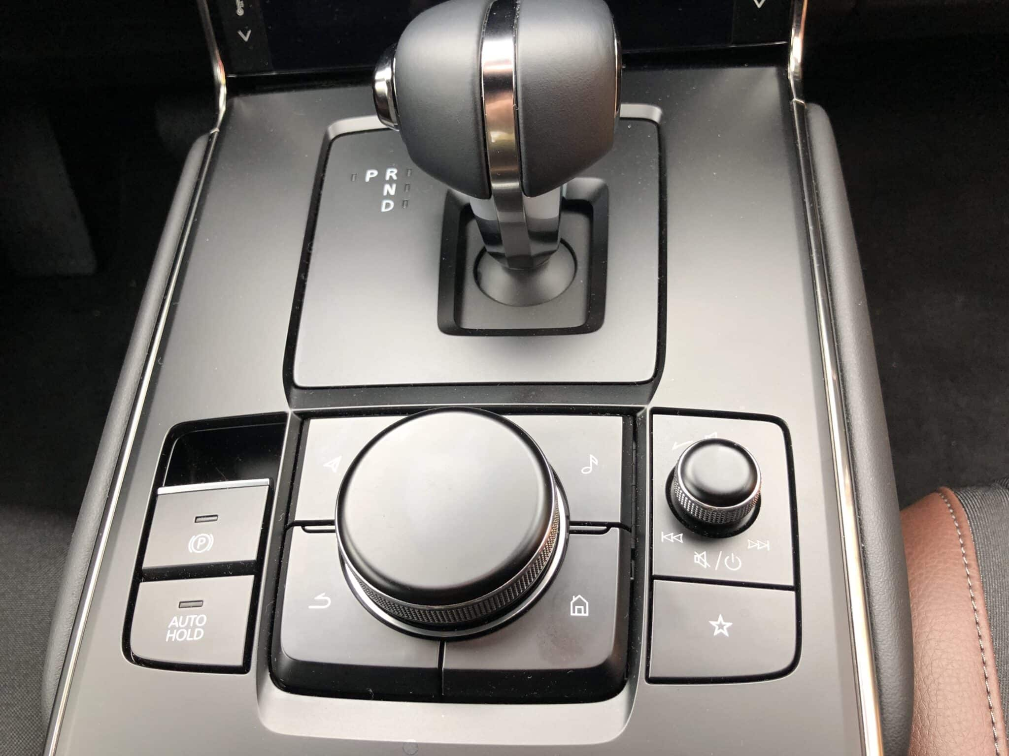 Mazdas MX-30 - Testbericht | IMG 3919 min scaled