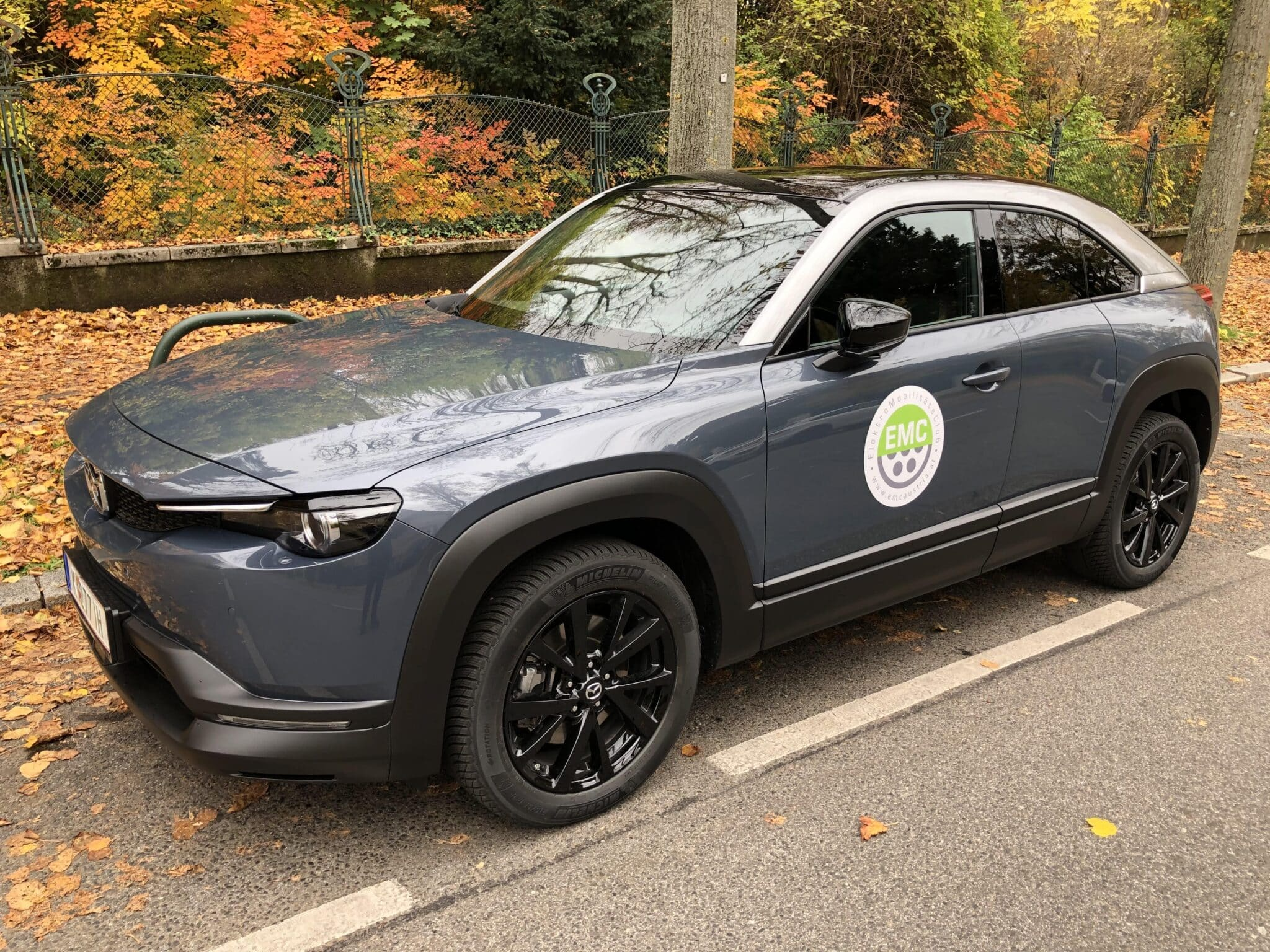Mazdas MX-30 - Testbericht | IMG 3929 min scaled