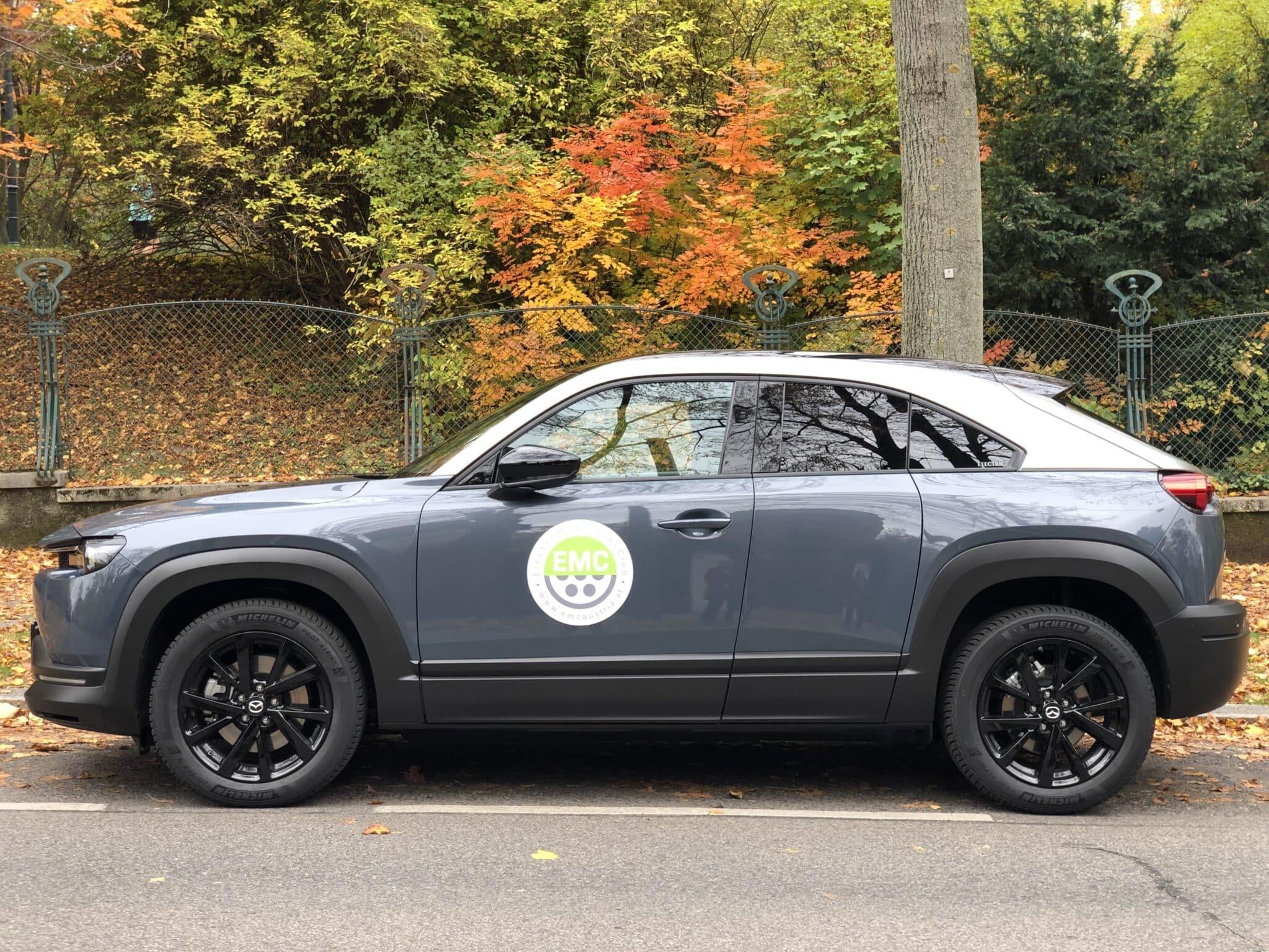 Mazdas MX-30 - Testbericht | IMG 3930 min scaled