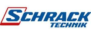 Vorteilspartner für Clubmitglieder | Schrack Technik CMYK 1024x2 1