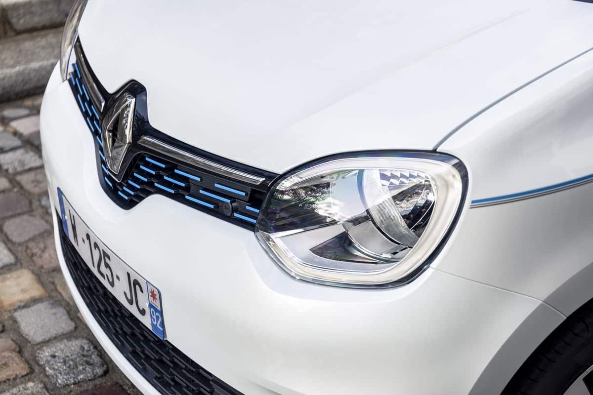 Der neue TWINGO ELECTRIC - Das CITY-eCAR von RENAULT » gbR7e340KNv2 images lq 18 2020 New Renault TWINGO Electric
