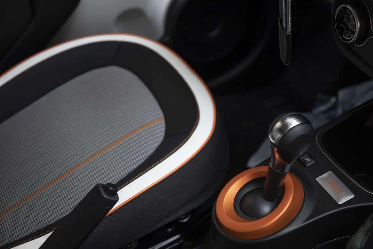 Der neue TWINGO ELECTRIC - Das CITY-eCAR von RENAULT » gbR7e340KNv2 images lq 35 2020 Renault TWINGO Electric Vibes Limited Edition