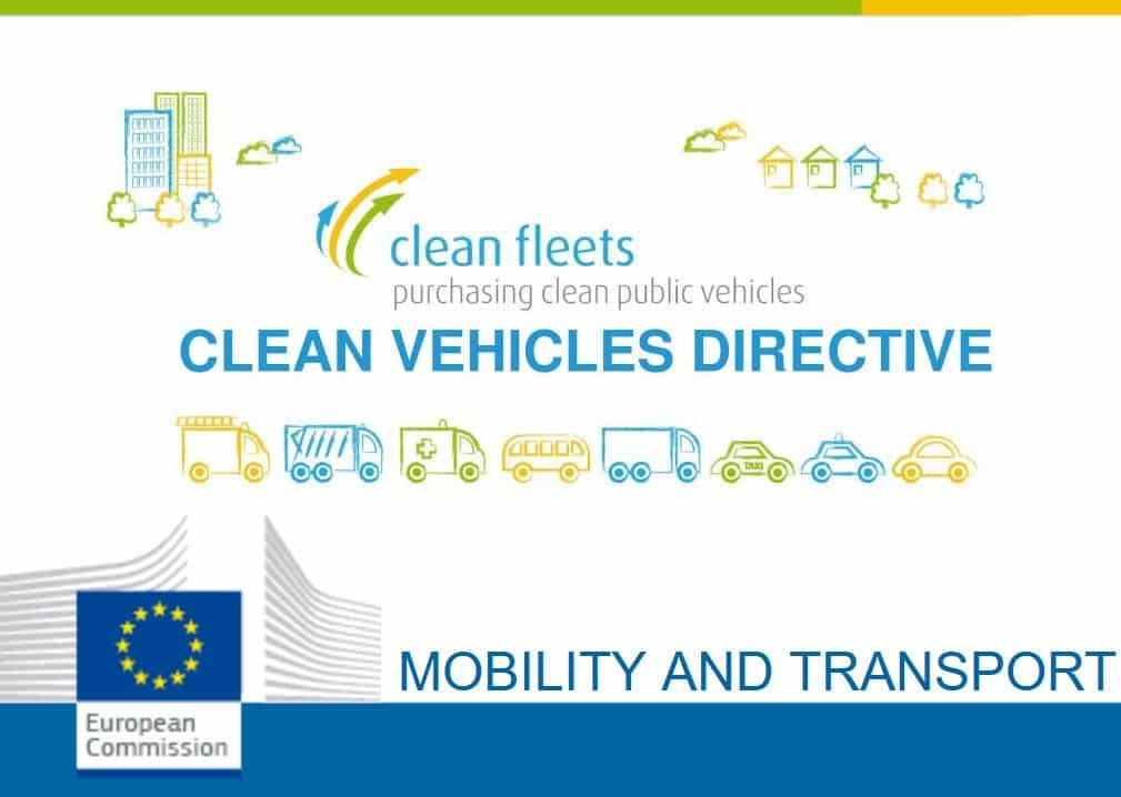 eMobility – Kompetenztreffen SALZBURG – Juli » ldlebmelcmhjlgkh JPG