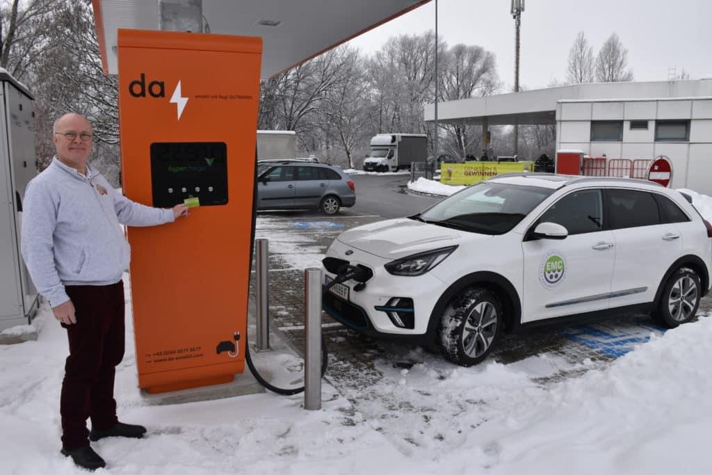 E-Mobility - Kompetenztreffen Wien März » DSC 1270 1024x683 1