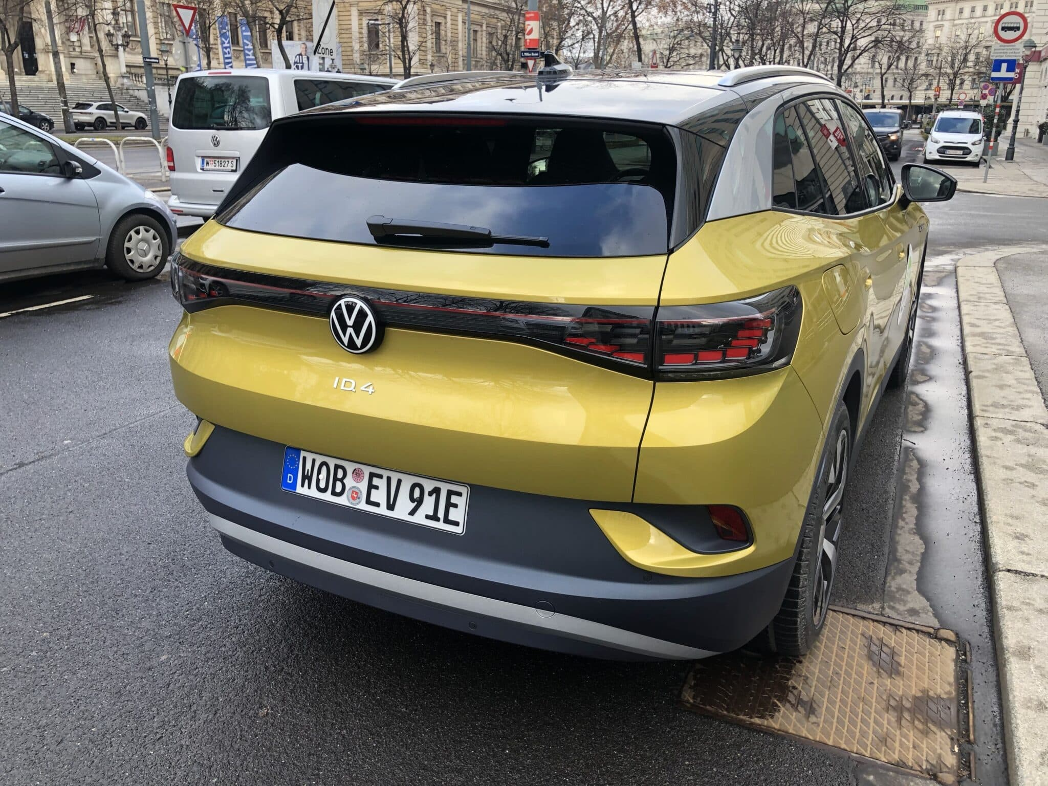 Test des VW ID.4 | ID.4 005 min scaled