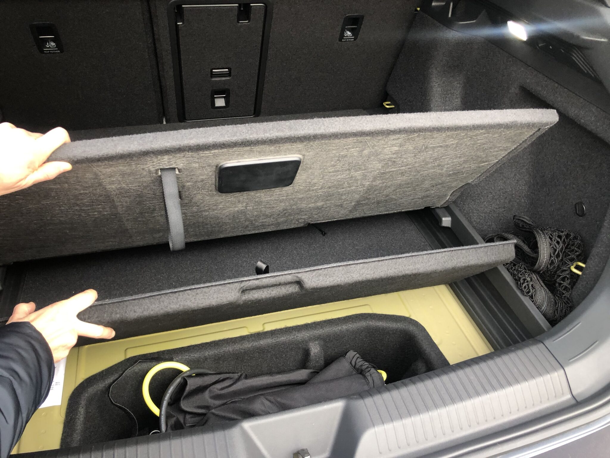 Test des VW ID.4   ID.4 008 min scaled