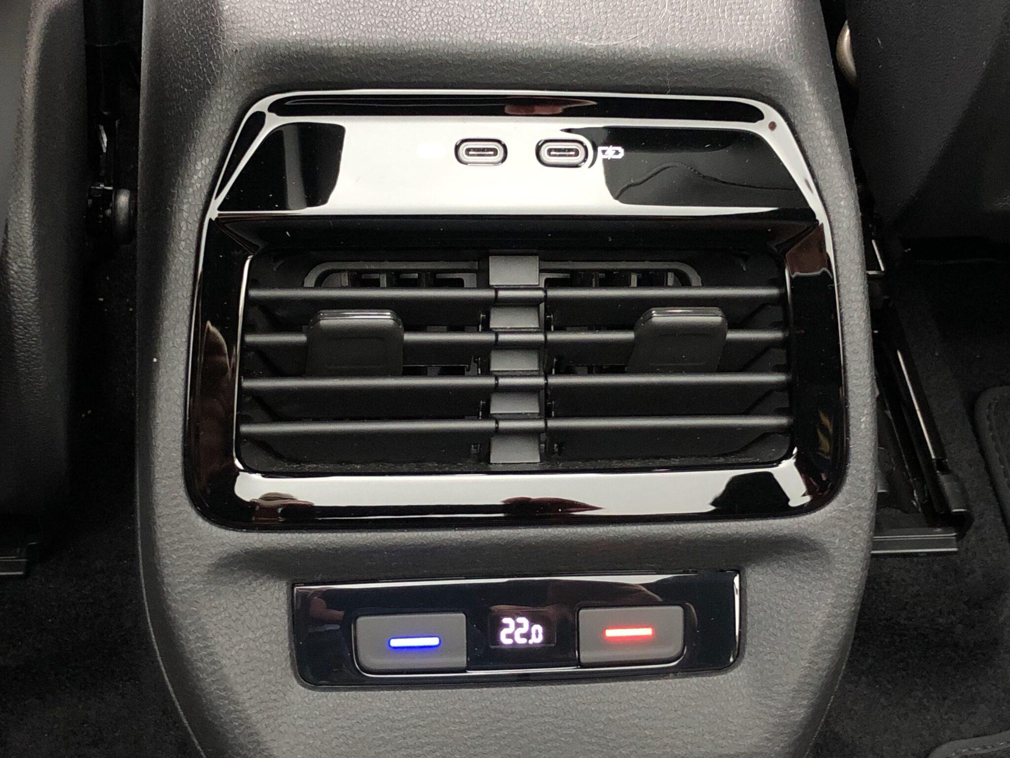 Test des VW ID.4   ID.4 013 min scaled