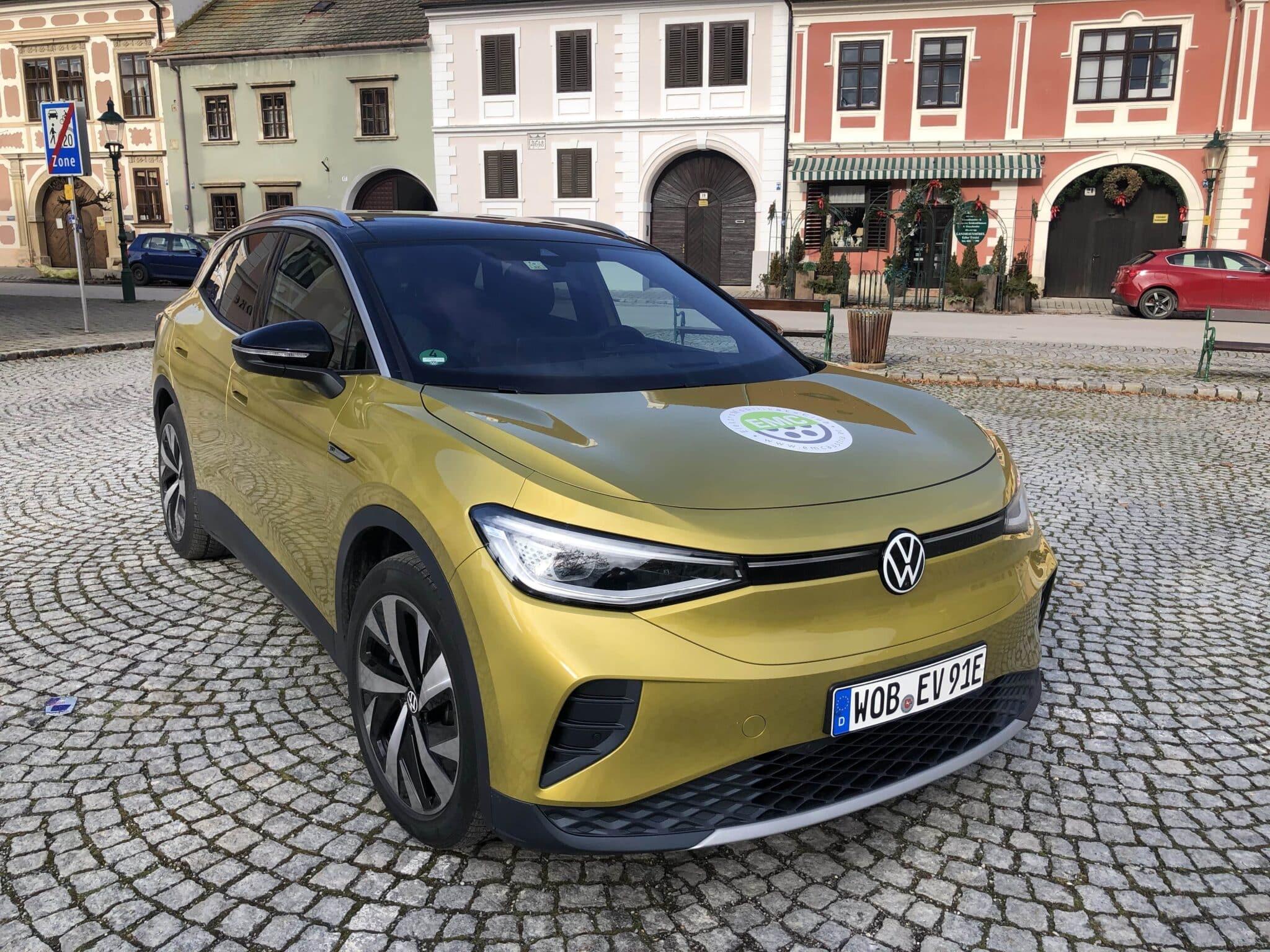 Test des VW ID.4 | ID.4 017 min scaled