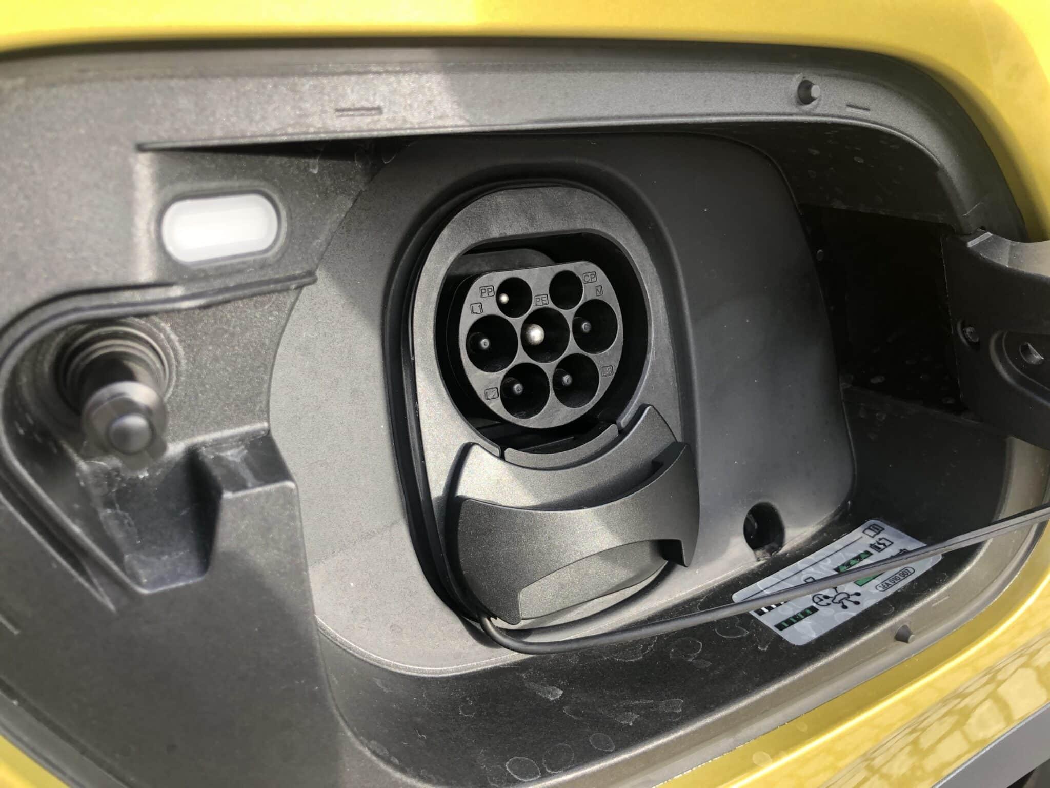Test des VW ID.4 | ID.4 024 min scaled