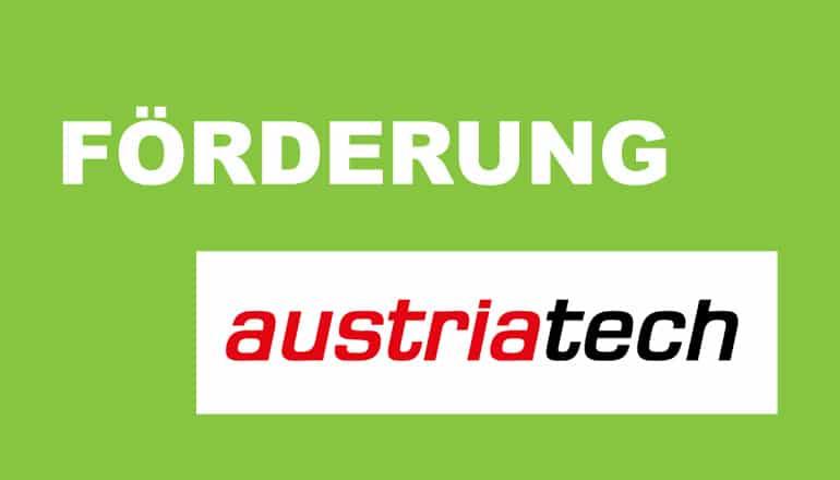 eMobility – Livestream – E-Mobilitätsförderung und Ausblick 2021 | austriatech EMC Foerderung Kopie