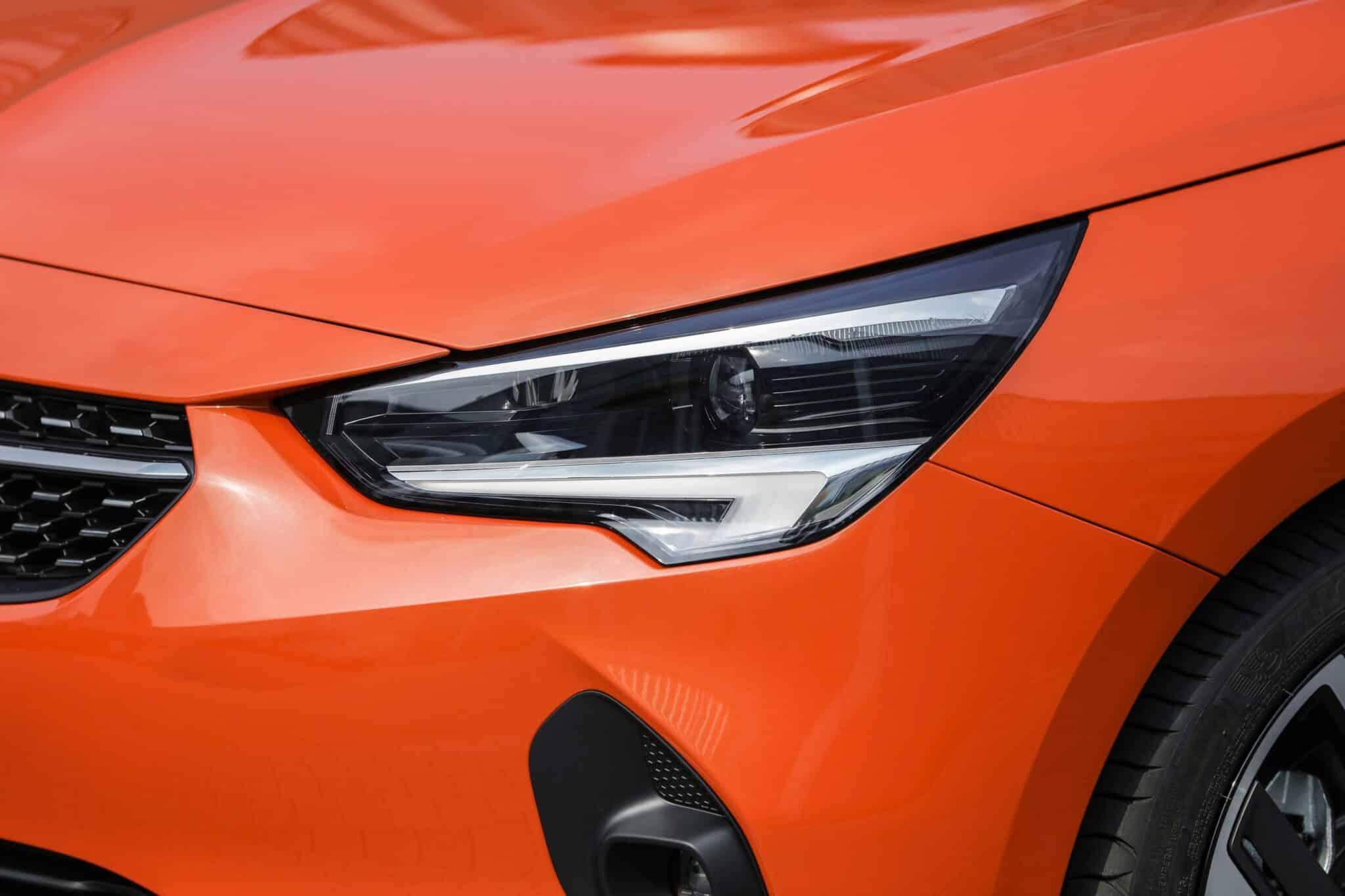Opel Corsa E – ein Auto ohne Überraschungen? | 31 Opel Corsa e 511112 min scaled