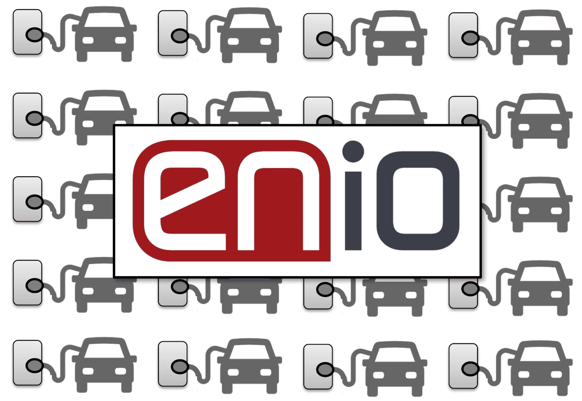 eMobility Livestream - eMobilität im Wohnbau | ENIO