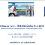 1. BieM Mobilitätsdialog 2021 Tirol » Screenshot 2021 03 02 212154