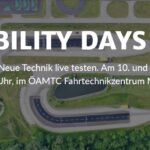 E-Mobility Days 2021 - Marchtrenk | Screenshot 2021 08 02 205335