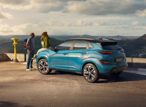 eMobility Livestream - Hyundai Kona EV Testaktion » b9168ff1 1693 4b0d 93d9 67d651221da7