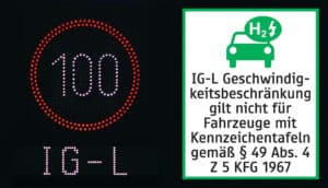 IG-L 100er