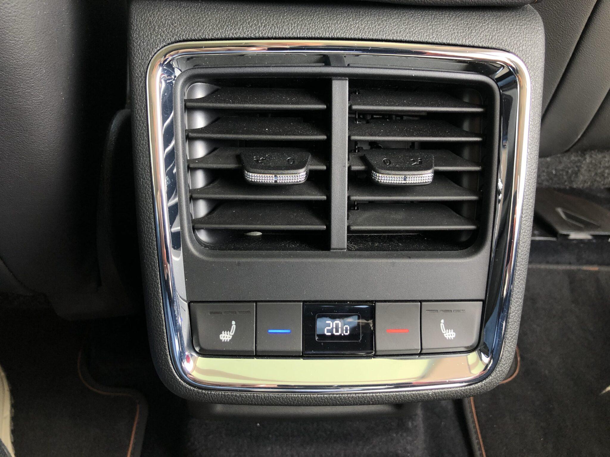 EMC Test des Škoda Enyaq iV 80 | IMG 1449 min scaled