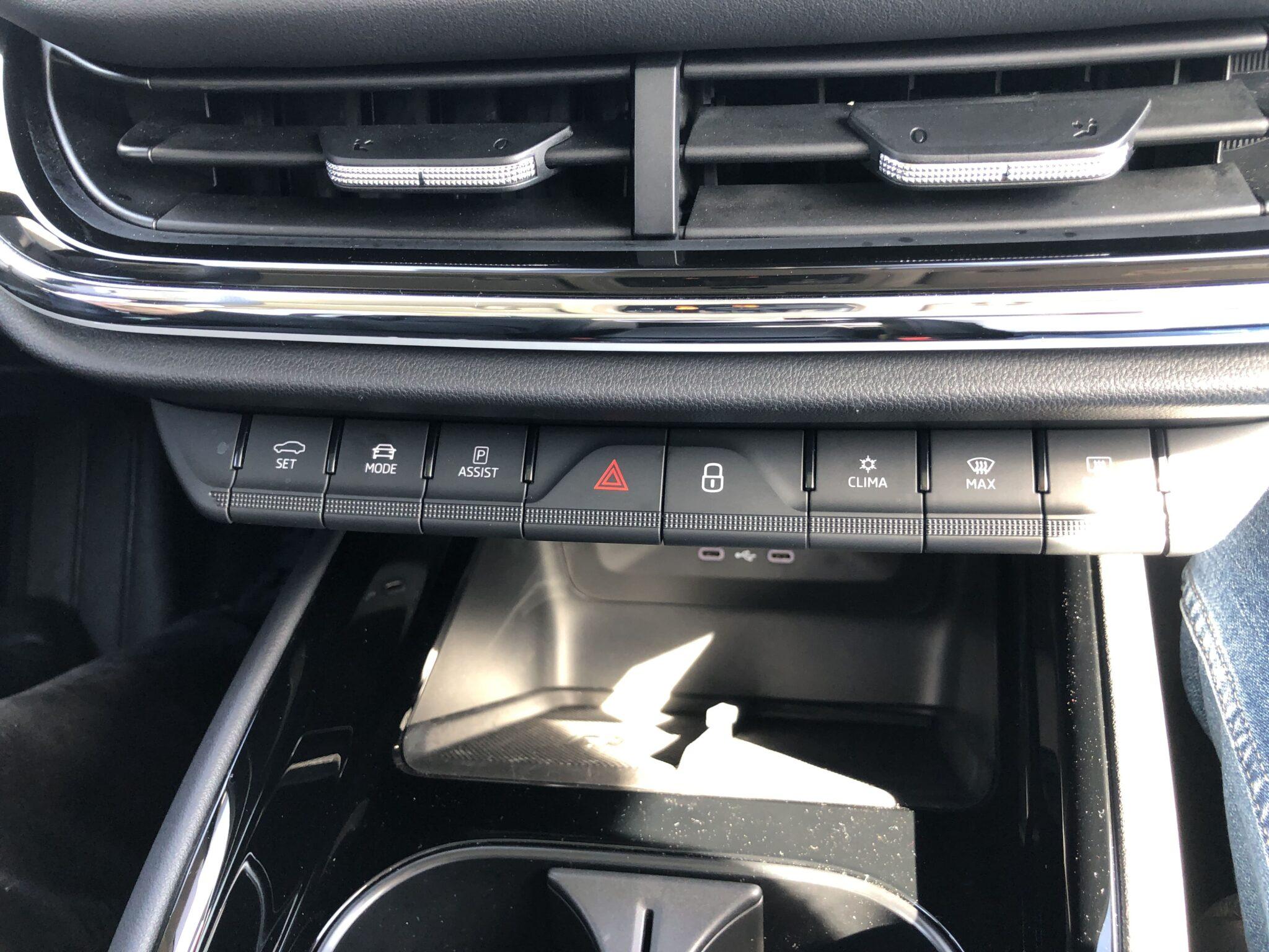 EMC Test des Škoda Enyaq iV 80 | IMG 1491 min scaled