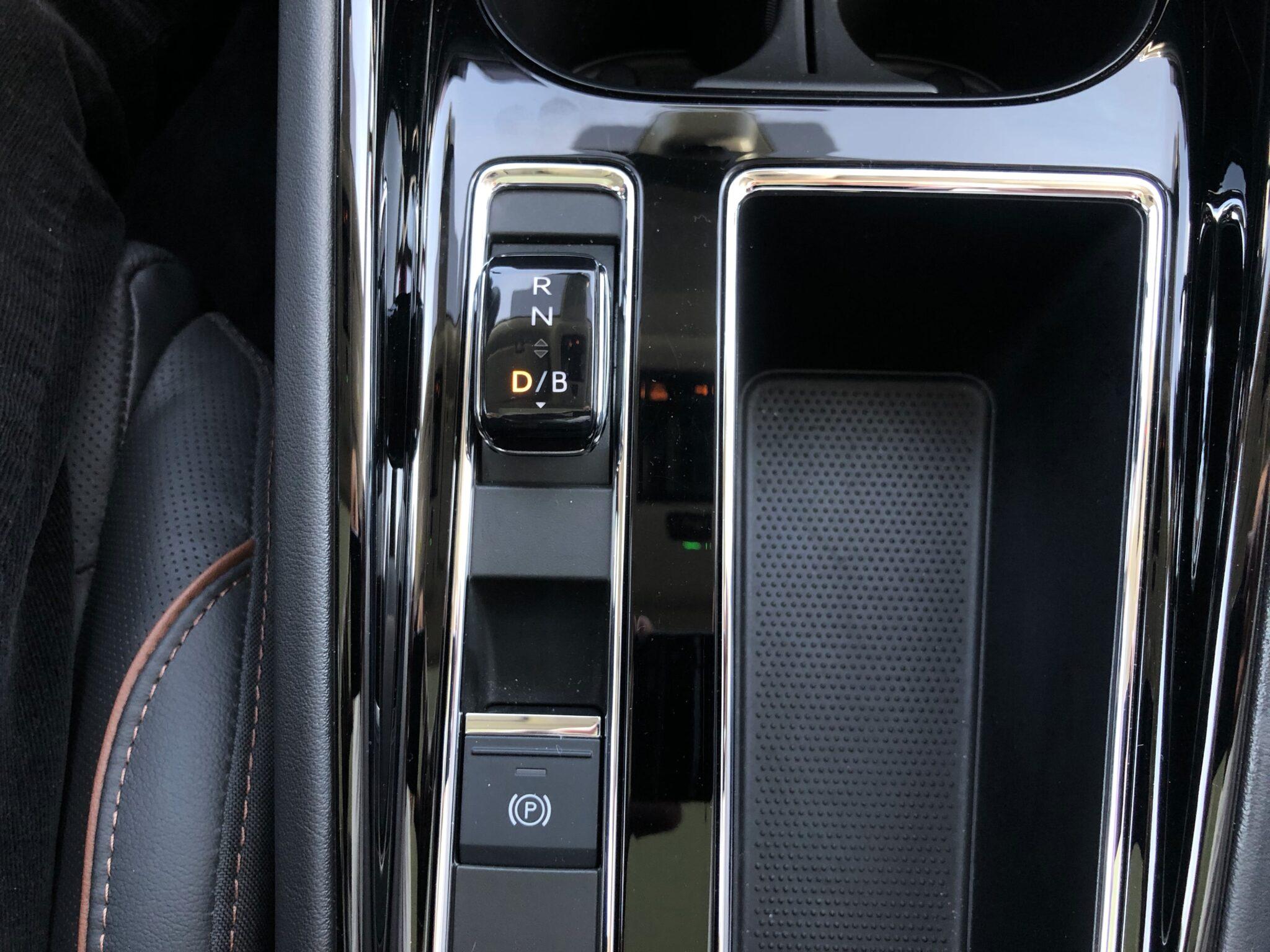 EMC Test des Škoda Enyaq iV 80   IMG 1494 min scaled