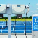 Energiezukunft 2021 - Infrastruktur für die E-Mobilität » Screenshot 2021 04 12 130940