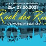 ROCK den RING Festival 2021 | rdr2021 hero