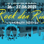 ROCK den RING Festival 2021 » rdr2021 hero