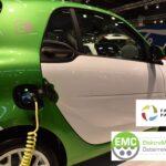 Webinare - Ladeinfrastruktur für Elektromobilität, Chancen und Herausforderungen für Installateure | DSC 0634 1