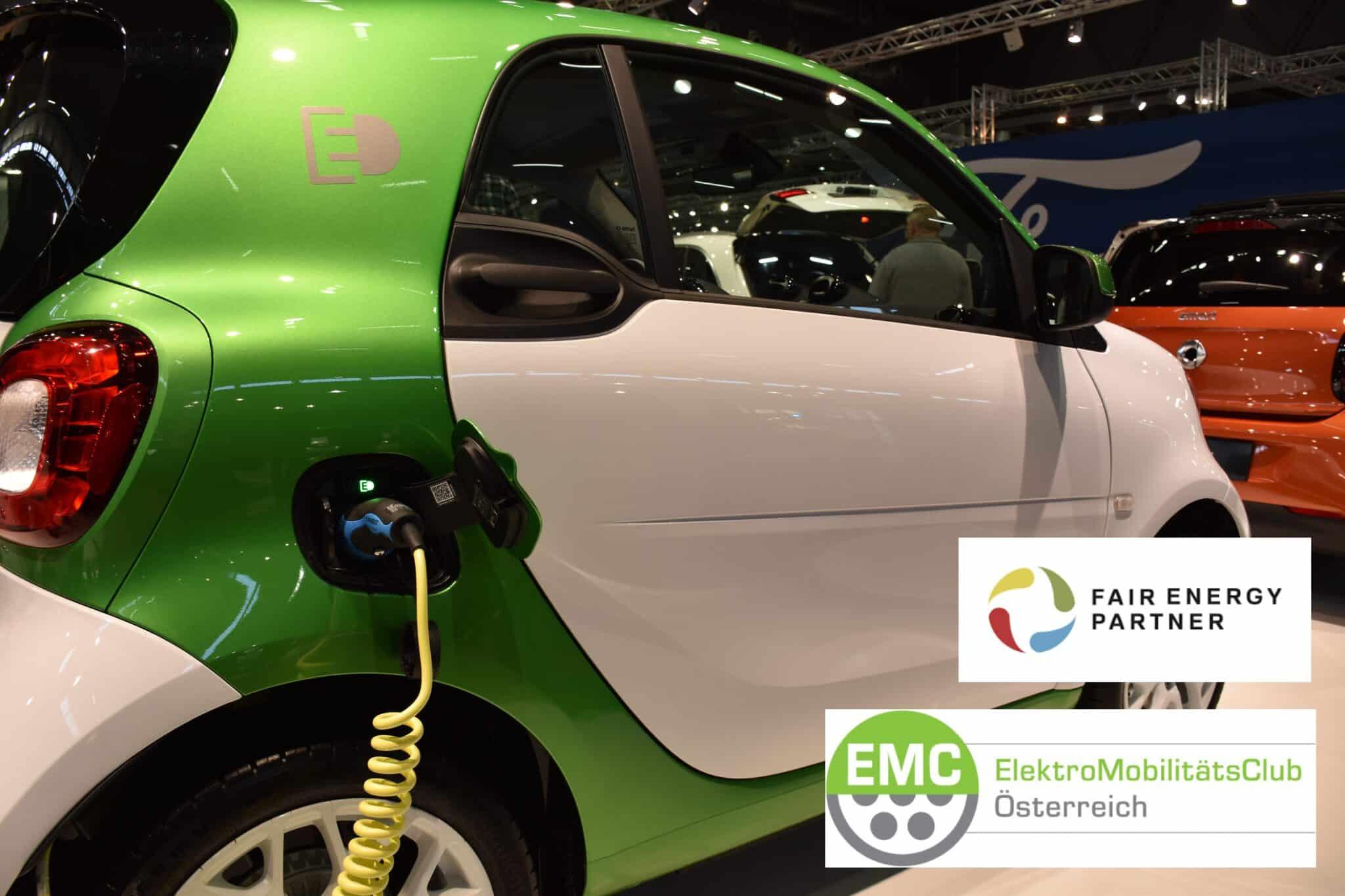 Webinare - Ladeinfrastruktur für Elektromobilität, Chancen und Herausforderungen für Installateure   DSC 0634 1 scaled