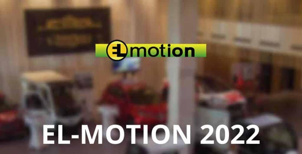 Aktionstag zur Mobilitätswoche in Peuerbach | Screenshot 2021 10 16 210401