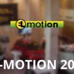 EL-MOTION 2022 | Screenshot 2021 10 16 210401