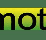 EL-MOTION 2022 | el motion logo 600