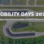 e-Mobility Days - Marchtrenk | Screenshot 2021 07 21 195903