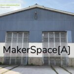 eMobility Kompetenztreffen - Niederösterreich | Kompetenztreffen Amstetten MakerSpace