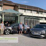 eMobility - Kompetenztreffen Steiermark / Burgenland | Kompetenztreffen Steiermark bearbeitet