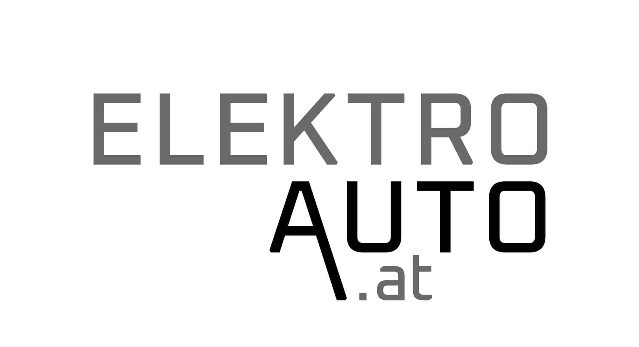 elektroauto.at präsentiert neue Homepage und lockt mit attraktiven Angeboten | Logo elektroauto.at  scaled