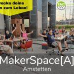 eMobility Kompetenztreffen - Niederösterreich | Makerspace Amstetten min geschnitten